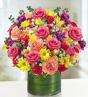 Dee?s Bouquet?