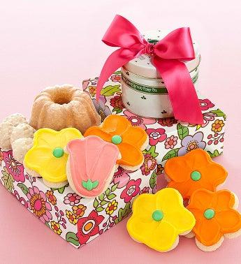 Cheryl's Spring Dessert Bundle