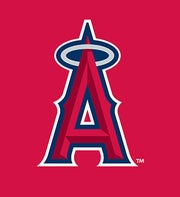 Los Angeles Angels?