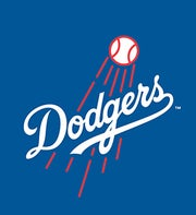 Los Angeles Dodgers?