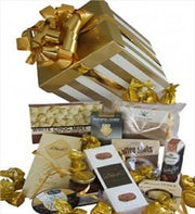 Gourmet Collection Gift Box
