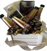 Chocolate Chocolate Gift Box