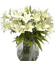Refined Beauty Bouquet
