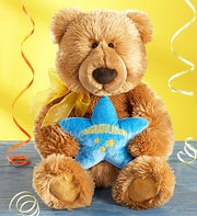Congratulations Bear From Gund�
