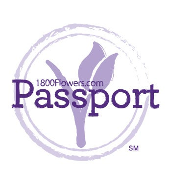 Passport Annual Membership