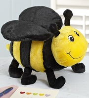Be Mine Bumble Bee