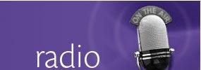 Radio Offers