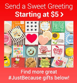 Sweet Greetings Collection