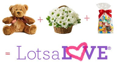 Lotsa Love