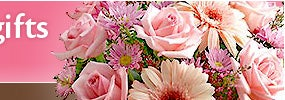 Mother's Day Flowers & Gifts from $19.99